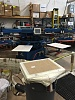 Screen Printing Business-img_0898.jpg