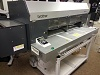Brother GT-782 Direct To Garment Printer with Insta Graphic Auto Release Heat Press-20140916_160525s.jpg