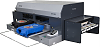 Brother GT-782 Direct To Garment Printer with Insta Graphic Auto Release Heat Press-brother_gt782.png