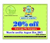 End of Summer Digitizing Sale-20wicked-stitch-memorialday-sale-edit-1.jpg