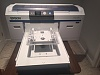 Epson SureColor F2000 (w/ white ink) + Speedtreater-TX and Accessories-img_0139.jpg
