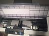 Epson SureColor F2000 (w/ white ink) + Speedtreater-TX and Accessories-img_0140.jpg