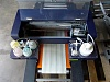DTG Raptor Kiosk 3 Direct to Garment Printer-5072152-01-dscn9662.jpg