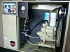 Ingersoll Rand 5HP Rotary Screw Compressor-ir_up6_2.jpg