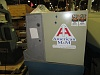 American M&M AM-180 Cylindrical Printer (2 machines)-img_0299.jpg