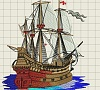 Looking for Spanish Galleon Design-spanish-galleon.jpg