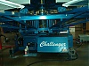 M&R Challenger 12 color 14 station automatic press for sale-press-center.jpg