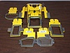 Used Hooptech ICTCS-1 Complete Set 0-ictcs-1-full-set.jpg