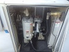 NGERSOLL RAND 50HP Air Compressor in a very good condition for only ,500 (MSRP ,-img_5048.jpg