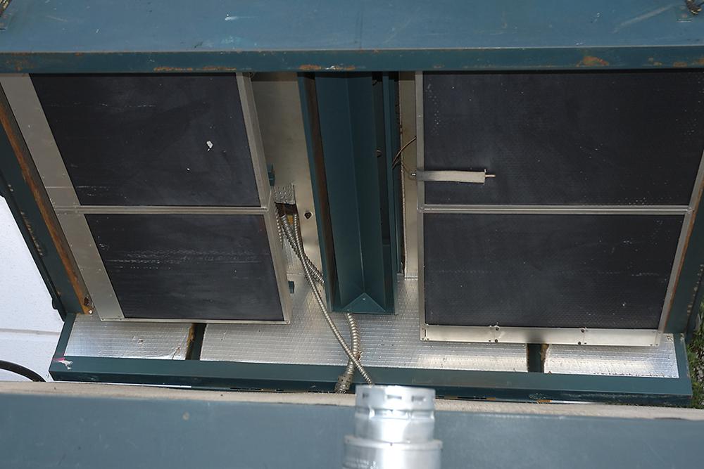 Atlas Conveyor Dryer Fuse Box on hot tub fuse box, swimming pool fuse box, ac fuse box, dryer exhaust pipe, condenser fuse box, sump pump fuse box, central air fuse box, air conditioner fuse box, heater fuse box, hood fuse box, garage fuse box, electric fuse box, air conditioning fuse box, generator fuse box, furnace fuse box,
