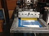 Automatic Label Machine-img_3650.jpg