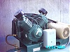 Nothing says Happy Holidays like... A Champion Compressor-imag0025.jpg