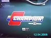 Nothing says Happy Holidays like... A Champion Compressor-imag0027.jpg