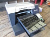 Anajet Sprint SP200A Direct to Garment Printer RTR# 5121381-01-main.jpg