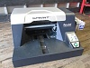 Anajet Sprint SP200A Direct to Garment Printer RTR# 5121381-01-img_0003.jpg