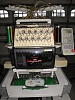 Toyota Expert ESP AD860 commercial embroidery machine-dsc05539.jpg