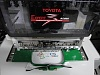 Toyota Expert ESP AD860 commercial embroidery machine-dsc05540.jpg