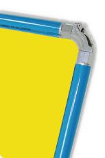 newman roller frames 23 x 31 m 3 ul screen shot