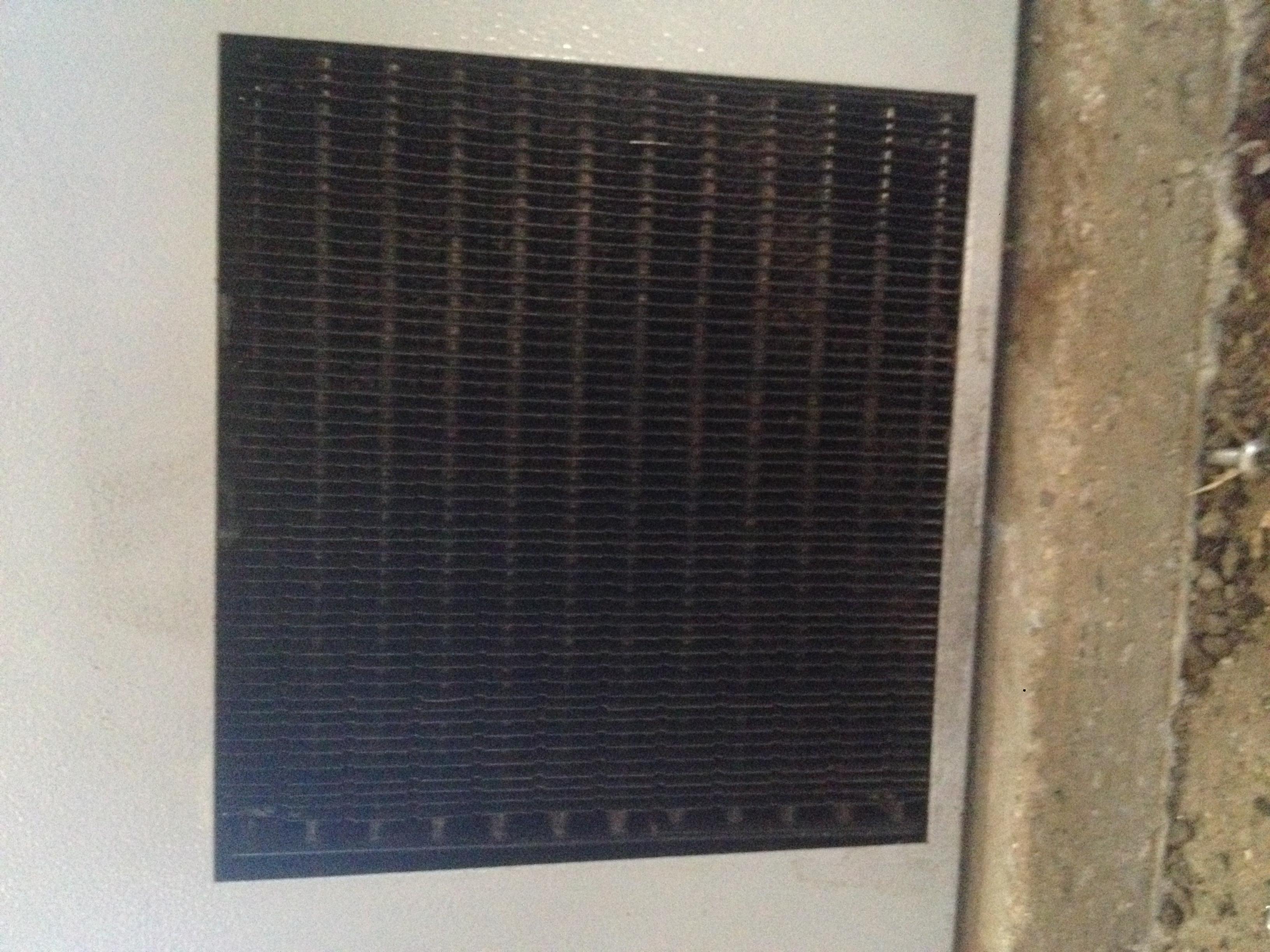 chicago pneumatics air dryer 15hp 40cfm 2010 chicago pneumatics air dryer 15hp 40cfm 2010 4399 1 jpg