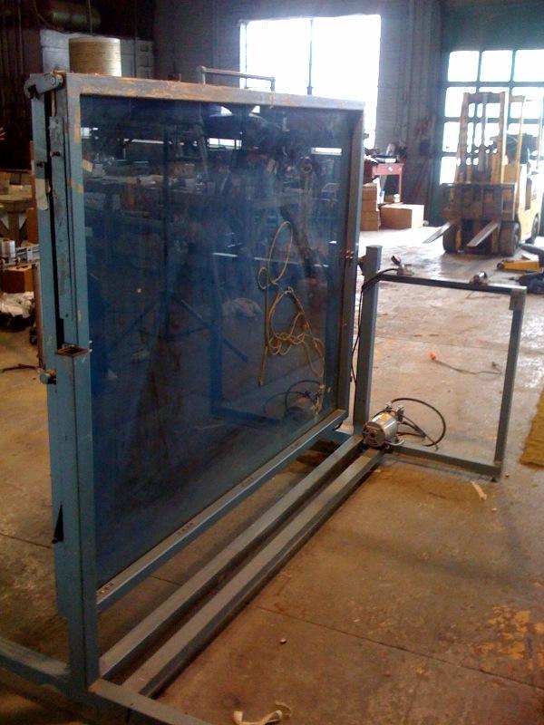 Drying Racks For Cabinet Frames ~ Drying rack vacuum frame for sale