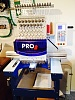 Pro Capsule 1501 Commercial Embroidery Machine & Supplies-2-full-front-procapsule.jpg