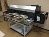 Brother GT 782 Digital Garment Printer package for Sale-009.jpg