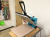 Brother GT 782 Digital Garment Printer package for Sale-006.jpg