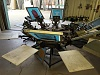8 color / 8 station Workhorse manual Press for sale-img_2356.jpg