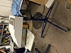 8 color / 8 station Workhorse manual Press for sale-img_2365.jpg