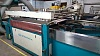 AWT Accuprint HL 4 Post Sliding Table Printer w/ UV-awt_st_1.jpg