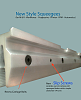 Squeegees/Flood Bars-Going Fast-sqe-new-design.png