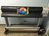 Mutoh VJ 1204 / Graphtec FC7000MK@-130-file-dec-04-10-03-03-am.jpeg
