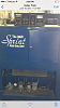 M&R Sprint Gas Dryer-sprint-dryer-jon-horn.png