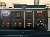 M&R Sprint Gas Dryer-sprint-control-panel.jpg