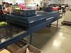 2007 M&R Electric Screen Printing Conveyor Dryer-2.jpg