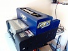 Dtg Kiosk 2 WITH Rip software and heat press-6.jpg