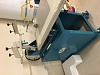 AWT Screen Eze Table Top Print Press-img_0435.jpg