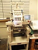 Single Head SWF Embroidery Machine Model SWF/E - T901-swf.jpg