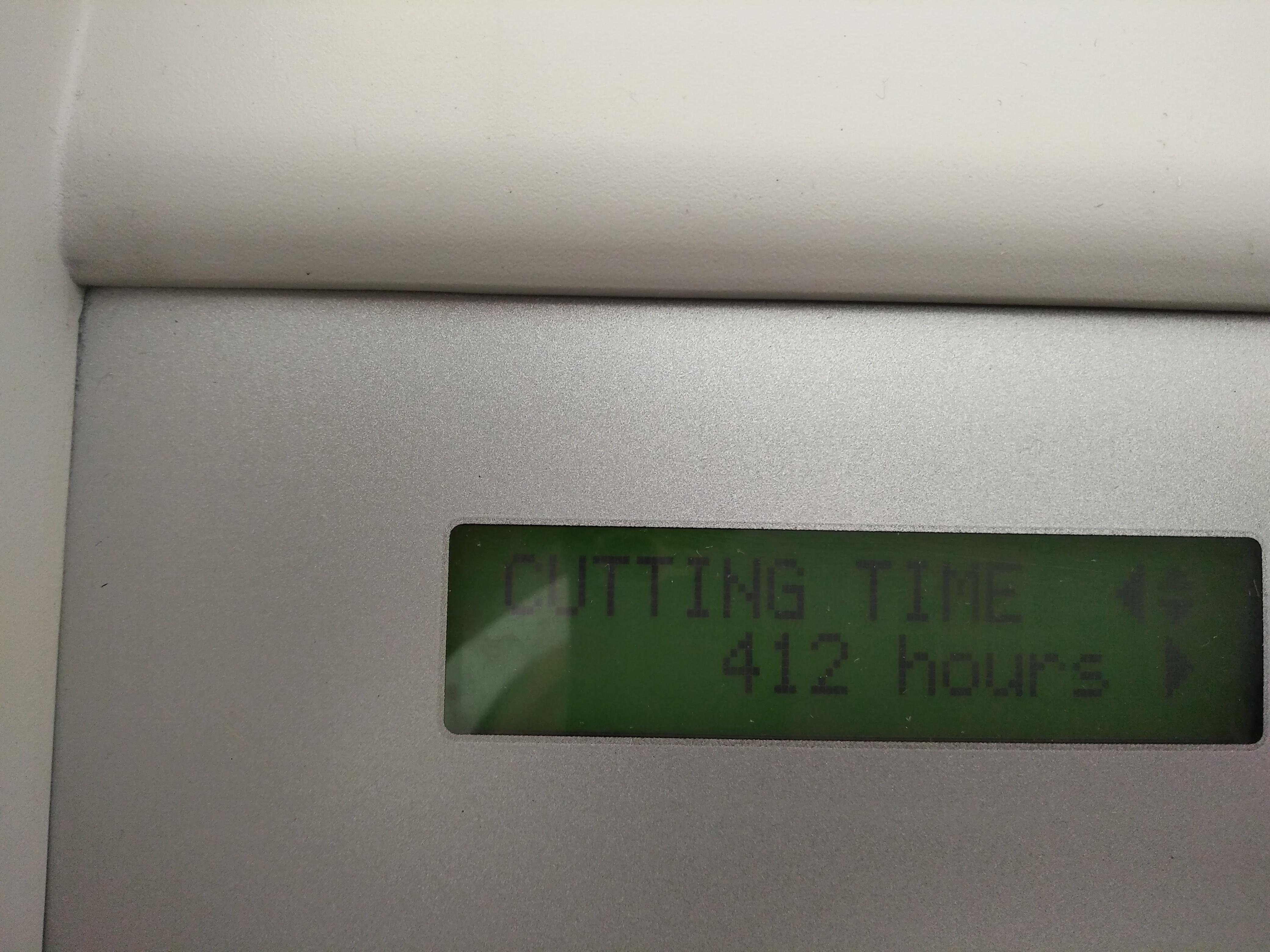 roland print and cut machine price