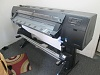 "Est. 2011 HP Designjet L26500 61"" Latex Printer-main.jpg"