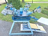 M&R 4/4 Chameleon Manual press for sale-img_4119.jpg