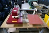 Two Station / Dual Station Pneumatic Heat Press-p1040276.jpg