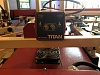 Anatol Titan 6 Station 4 Colors Automatic Screen Printing Press-img_0501.jpg