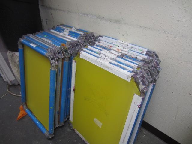 newman roller frames 23x31 print equip 009jpg