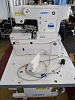 2015 Juki MEB-3810J Sewing Machine RTR#6101119-02-main.jpg