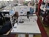 2015 Juki MEB-3810J Sewing Machine RTR#6101119-02-img_1420.jpg