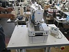 2015 Juki MEB-3810J Sewing Machine RTR#6101119-02-img_1419.jpg