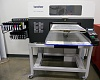 BROTHER GT-381 & VIPER XPT6000 PRETREAT MACHINE Package for ,500-dscn8337.jpg