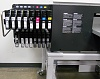 BROTHER GT-381 & VIPER XPT6000 PRETREAT MACHINE Package for ,500-dscn8338.jpg