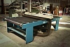 Screen Printing Shop FOR SALE (non-textile)-awt-dryer-front-1-dsc_8745.jpg